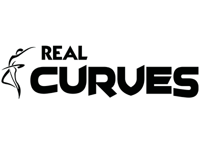 REAL CURVES
